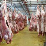 Bon appétit !!! 110 000 tonnes par an de viande aux hormones importées en France !