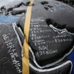 Charles Sannat: «Choc pétrolier ?»