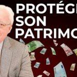 """Charles Gave: """"Comment protéger votre patrimoine ? Eh bien, je vais vous dire où vous ne devez pas investir…"""""""