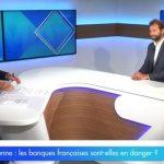 Crise italienne: les banques françaises sont-elles en danger ?