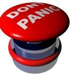« Faillite de banque, Garantie des dépôts… la grande illusion» L'édito de Charles Sannat