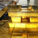 La banque centrale indienne achète de l'or pour la première fois depuis près d'une décennie