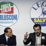 Charles Sannat: «Un gouvernement eurosceptique en Italie ?»