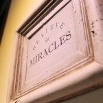 Bill Bonner: Une époque miraculeuse