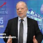 """Philippe Béchade – Séance du Mercredi 30 Mai 2018: """"Ce serait un désastre d'essayer de stopper un désastre …"""""""