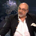 Pierre Jovanovic: Retraités, banques, faillite : Macron, Hollande en pire ! TVLibertés: Politique & éco N°157
