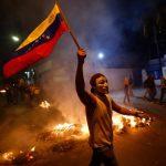 La 1ère guerre de Biden ? Venezuela et le Guyana, la tension monte encore !