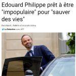 Nicolas Perrin: De leur voiture à leur cercueil, nos élus vous saluent bien