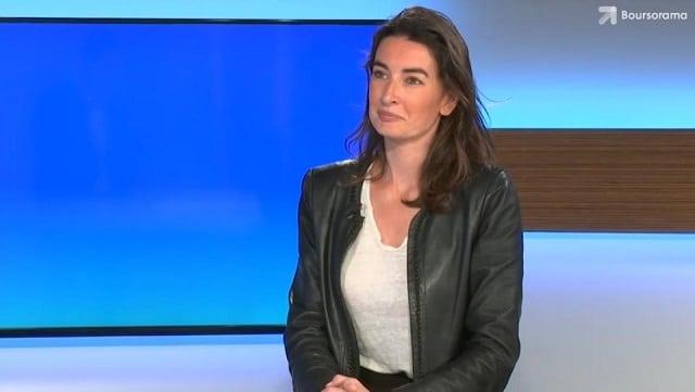 """Agnès Verdier-Molinié: """"Il est évident que la taxe foncière va exploser !"""""""