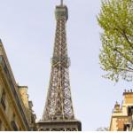 Explosion du nombre d'appartements à louer dans les villes, à Paris, jusqu'à plus 60 % !!!