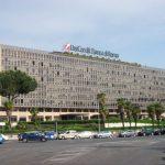Quelles sont les banques les plus exposées à la dette italienne ?