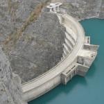 Charles Sannat: «Privatiser les barrages est une folie à très, très hauts risques !!»