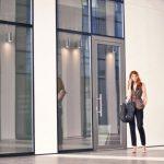 Obligations hypothécaires sur l'immobilier commercial: comme en 2007