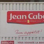 Jean Caby: une entreprise centenaire ferme ses portes. En tout, 232 salariés sont licenciés !