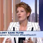 Natacha Polony: «L'Allemagne prépare-t-elle la sortie de l'Euro ?»