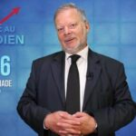 """Philippe Béchade – Séance du Mercredi 27 Juin 2018: """"TRUMP contre TRUMP"""""""