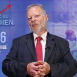 """Philippe Béchade – Séance du Vendredi 08 Juin 2018: """"Le G7 avec un G comme Guignol"""""""