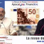 Pierre Jovanovic et Laurent Fendt: La revue de presse (Juin 2018)