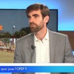 Pétrole: A quoi joue l'OPEP ?… Avec Pierre Sabatier