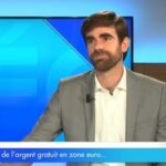 Marchés: quand la BCE joue avec le feu !… Avec Pierre Sabatier