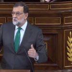Espagne: Mariano Rajoy emporté par la corruption ?