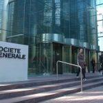 Vers une fusion Société Générale – Unicredit ?
