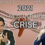 La prochaine majeure crise sera monétaire !… Avec Philippe Herlin