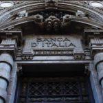 L'Italie vient d'abaisser ses prévisions de croissance pour 2018 et 2019