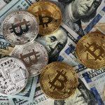 Charles Sannat: «Le Bitcoin dépasse les 8 000 dollars !!»