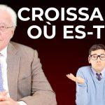 """Charles Gave: """"Bruno Le Maire n'est pas capable de faire une règle de trois et il veut relancer la croissance mondiale"""""""