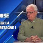 """Charles Gave:"""" Sur le marché actions, vendez la France et achetez le Royaume-Uni !"""""""