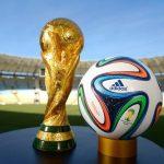 Charles Sannat: «Coupe du monde et hausse du PIB… Enfumage !!»