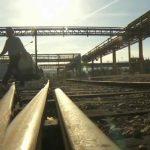 Fret SNCF: 700 suppressions de postes envisagées