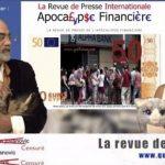 Pierre Jovanovic et Eloïse Benhammou: La revue de presse (été 2018)