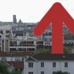 La suppression de la taxe d'habitation pourrait entraîner une hausse des loyers !!