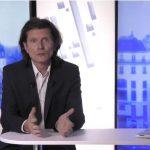 Confusion entre masse monétaire et liquidités: le grand méli-mélo… Avec Olivier Passet