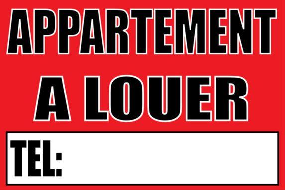Paris: flambée des loyers depuis la fin de l'encadrement