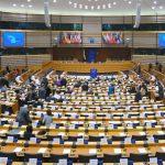 Les eurodéputés français champions des activités parallèles