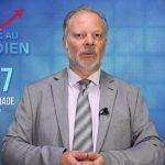 """Philippe Béchade – Séance du Vendredi 27 Juillet 2018: """"Détenir des SSII c'est pas sans soucis …"""""""