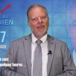 """Philippe Béchade – Séance du jeudi 05 Juillet 2018: """"Ces minutes qui vont nous occuper quelques heures…"""""""
