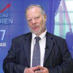 """Philippe Béchade – Séance du Mercredi 11 Juillet 2018: """"Ça va être le moment de payer l'addition bande d'esclaves !"""""""