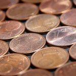 Euro: les pièces de 1 et 2 centimes pourraient bientôt disparaître !… La société sans Cash s'accélère !!