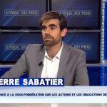Tomber de rideau pour les actions et obligations émergentes… Avec Pierre Sabatier