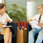 Philippe Béchade / Simone Wapler 1 – OR/BITCOIN – Dans quel actif investir avant 2019 ?