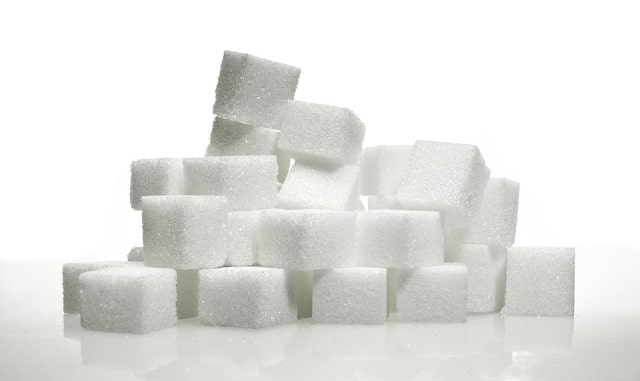 Bill Wirtz: La taxation sur le sucre est inefficace et insultante