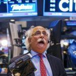 Warning: Peter Boockvar: USA: Inflation: «On a jamais vu ça en 7 ans !»