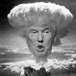 « Trump débloque… la transition, Trump se couche-t-il ? » L'édito de Charles Sannat
