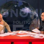 Pierre Jovanovic: Les arnaques bancaires de l'été – Août 2018 – TVLibertés: Politique & éco