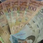 Le Venezuela s'enfonce dans la crise économique !