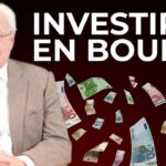 """Charles Gave: """"En bourse, n'achetez pas des actions du secteur communiste !"""""""